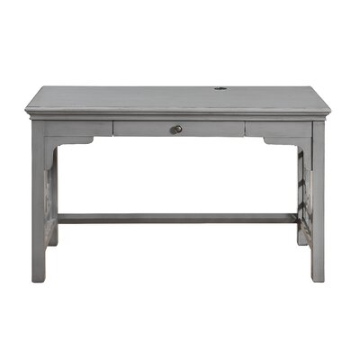 Creekside 1 Drawer Writing Desk