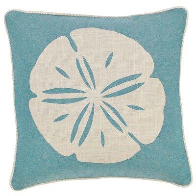 Port Salerno Throw Pillow