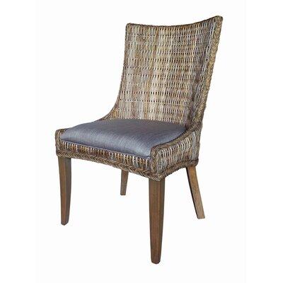 Cutler Ridge Side Chair