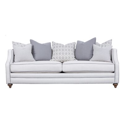 Nelson Scatter Back Sofa