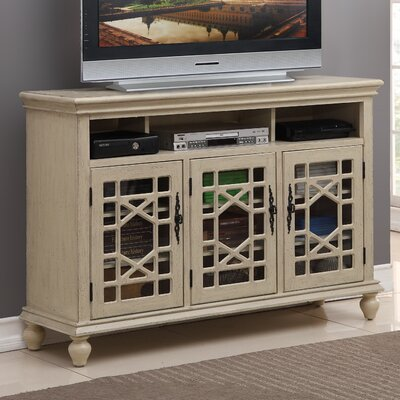 Boutin 3 Door Sideboard