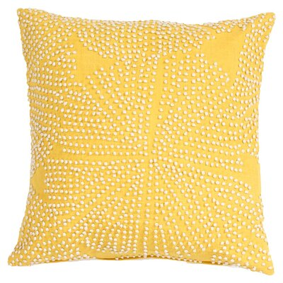 Everly Creek Cotton Throw Pillow