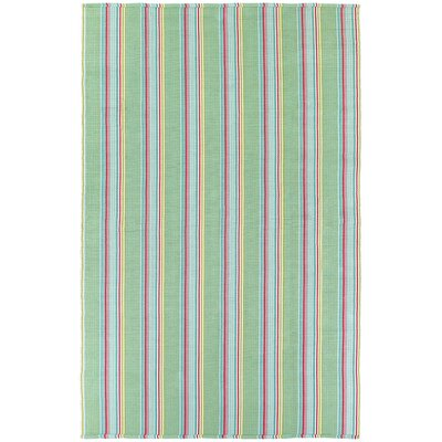 Artique Hand-Woven Margarita Rug Rug Size: Rectangle 2 x 3