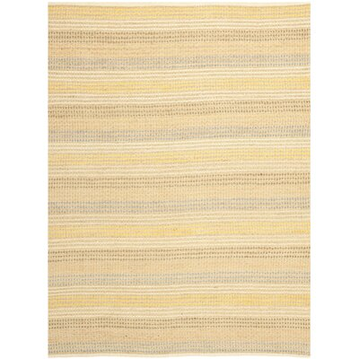 Ruby Multi Area Rug Rug Size: 4 x 6