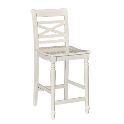 Lorella 39.25 inch Bar Stool