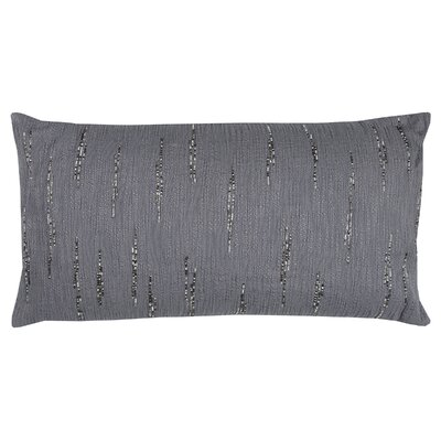 Carterville Cotton Pillow Cover