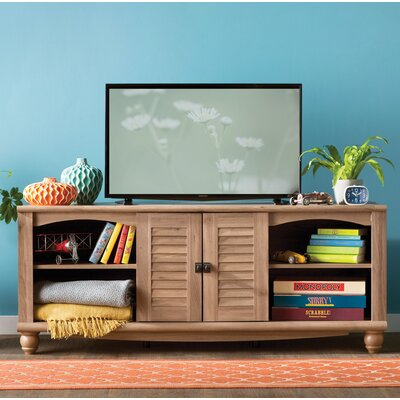 Pinellas 62.7 TV Stand