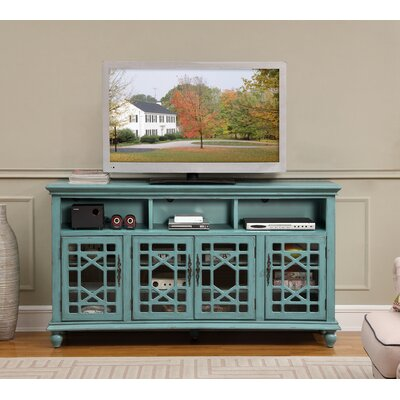Nathaniel 4 Door Sideboard