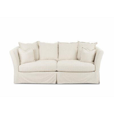 Tidewood Sofa