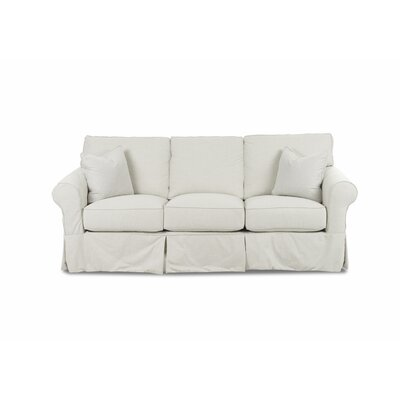 Elston Sofa