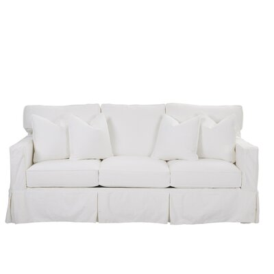 Trenouth DreamQuest Sleeper Sofa