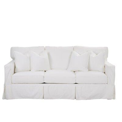 Burin DreamQuest Sleeper Sofa