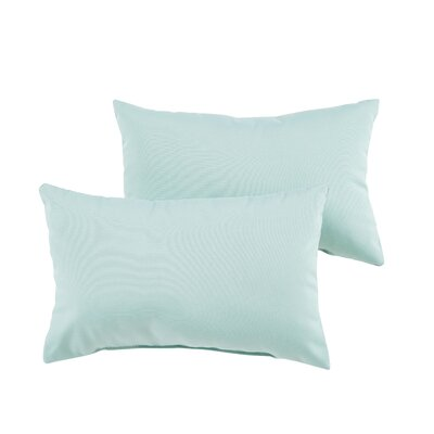 Colville Indoor/Outdoor Lumbar Pillow