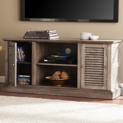 Dollinger TV and Media Console Table
