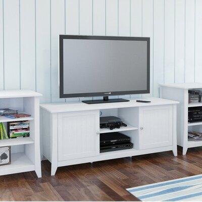 Hurst TV Stand
