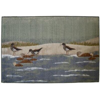 Wedgewood Fade Resistant Doormat