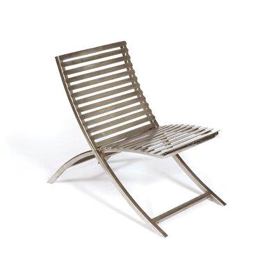 Baffin Chair