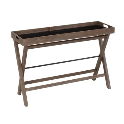 Ashbourne Console Table