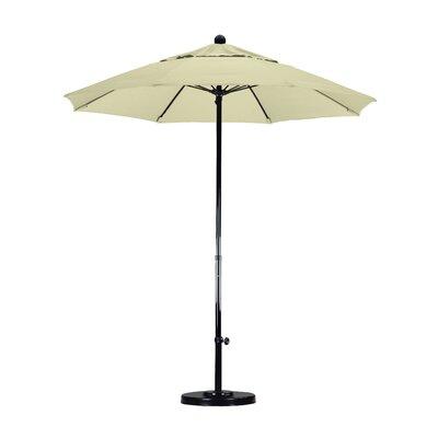 April 7.5 Market Umbrella