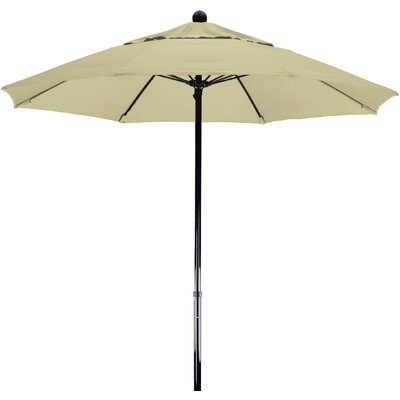 April 7.5' Market Umbrella