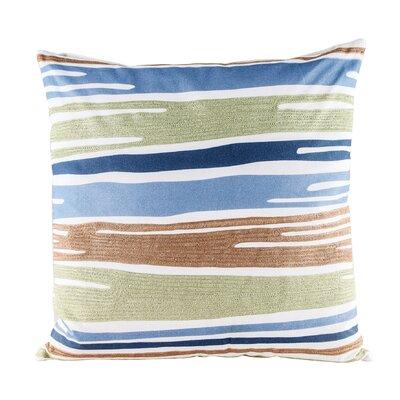 Parrish Throw Pillow