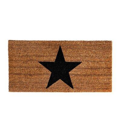 Heritage Pines Doormat