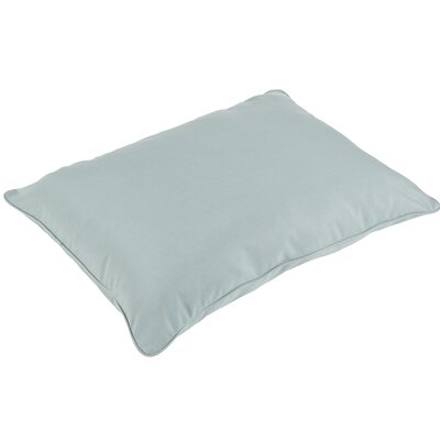 Edwards Outdoor Sunbrella Lumbar Pillow