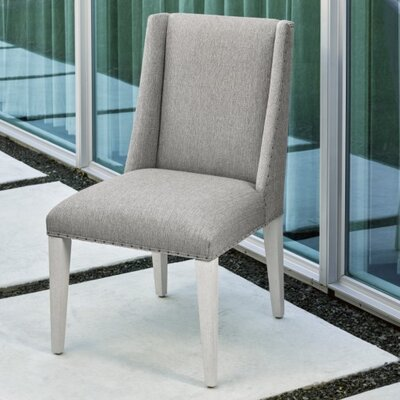 Ferndown Upholstered Side Chair (Set of 2)