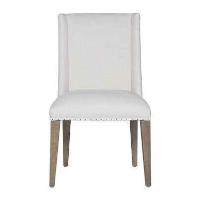 Burnley Parsons Chair (Set of 2)