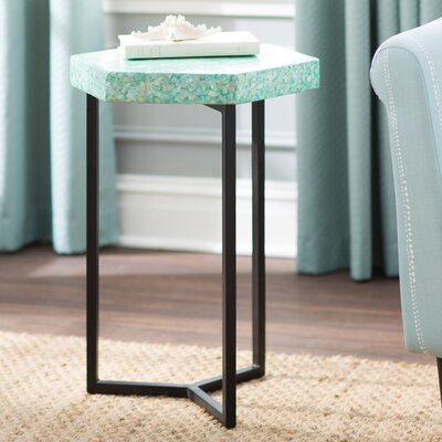 Dalvey End Table