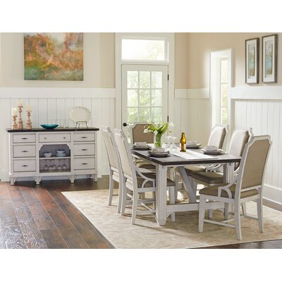 Georgetown 8 Piece Dining Set