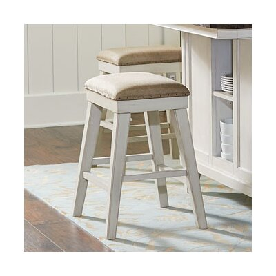 Georgetown 24 inch Bar Stool (Set of 2)