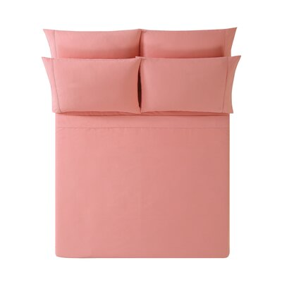 Montauk Sheet Set Size: Full
