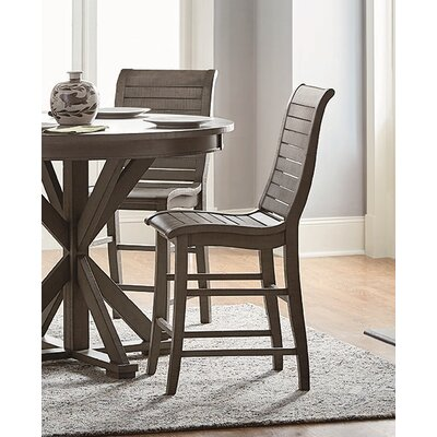 Epilobe 2 Piece Dining Chair