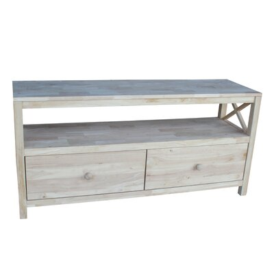 Cosgrave TV Stand