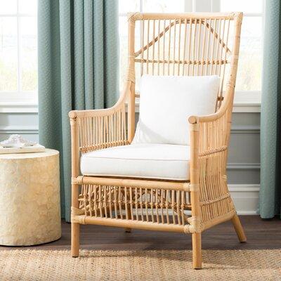 Assonet Armchair