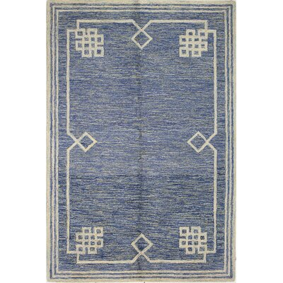 Alethea Denim Rug