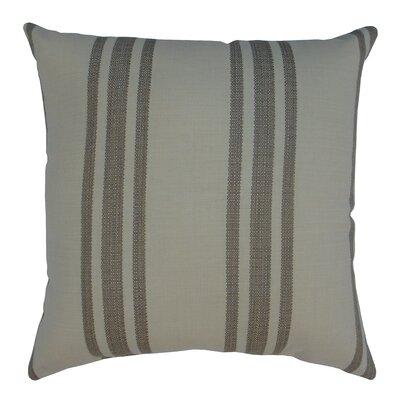 Sutter Throw Pillow