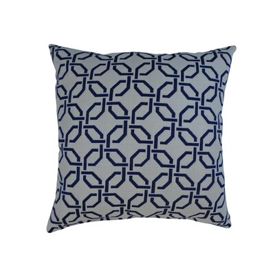 Sutter Throw Pillow