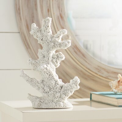 Sand Coral Sculpture SEHO7338 32221582