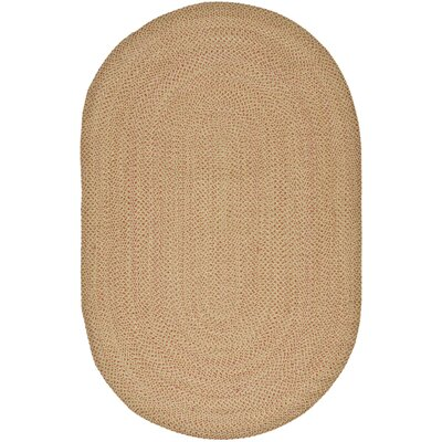 Lissie Area Rug Rug Size: Rectangle 4 x 6