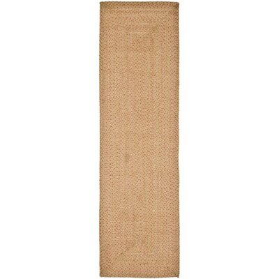 Lissie Area Rug Rug Size: 5 x 8