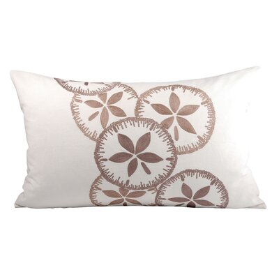 Karsyn Cotton Lumbar Pillow