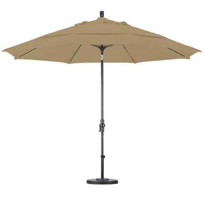 Keegan 11 Market Umbrella