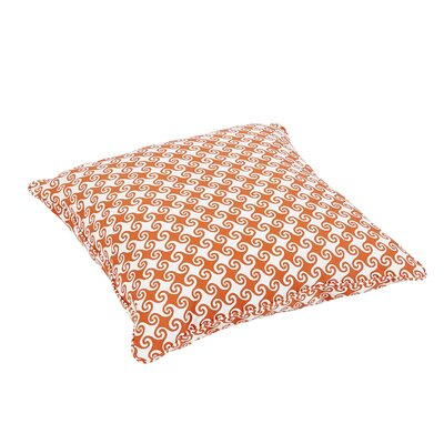 Euphemia Indoor/Outdoor Throw Pillow