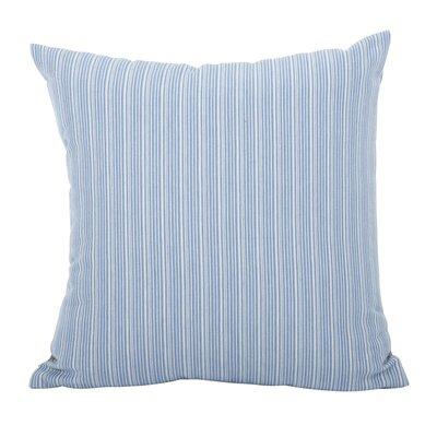 Violette Throw Pillow
