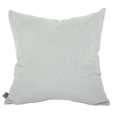 Faustina Throw Pillow