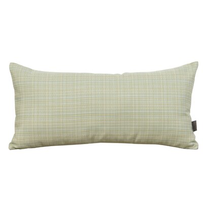 Cavendish Indoor/Outdoor Lumbar Pillow