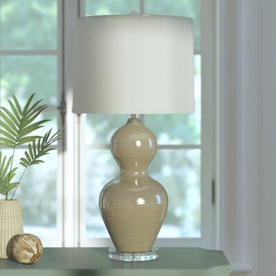 Limington 28 Table Lamp Set