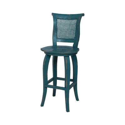 Fiske Bar Stool